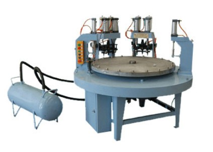 Powder Feeding Machine