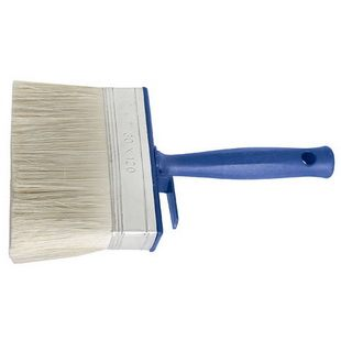 CEILING & WALL BRUSH
