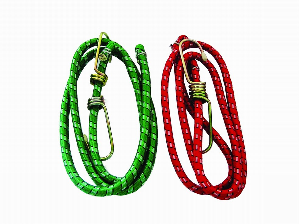 "2PC 21""luggage cord"