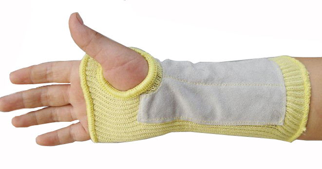 Safety Sleeves