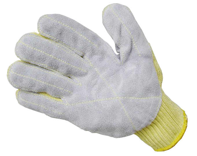 Safety Gloves for Heavy Duty