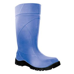 PU SAFETY BOOT