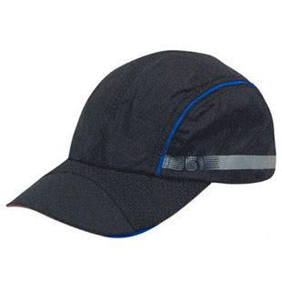 LEISURE CAP